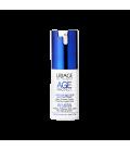 Age Protect Contorno De Ojos Multiaccion 15 Ml