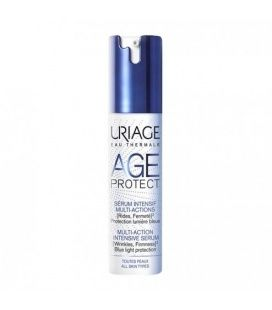 Age Protect Crema Multiaccion 40 Ml
