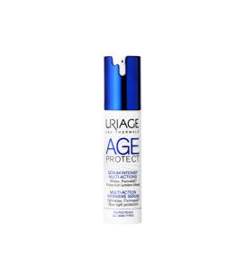 AGE PROTECT SERUM INTENSIVO MULTIACCION 30 ML