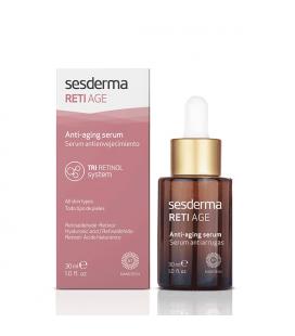 Sesderma Reti - Age Serum Antienvejecimiento 30ml