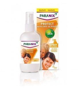 Paranix Protect 100 Ml