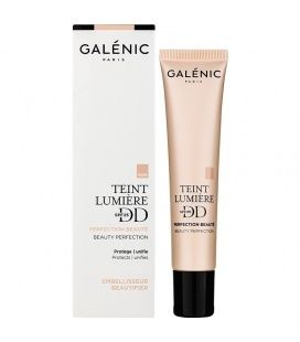 Galenic Teint Lumiere Dd Spf 25 Maquillaje Perfect