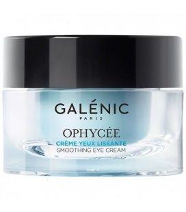 Galenic Ophycee Crema De Ojos Alisante 15 Ml