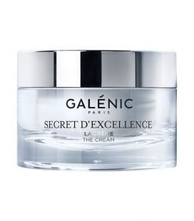 Galenic Secret D´excelence La Crema 50 Ml