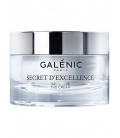 Galenic Secret D´excelence La Crema 50 Ml