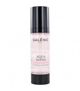 Galenic Aqua Infini Serum Potenciador Hidratacion