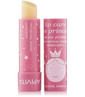 APIVITA LIPCARE LABIAL BEE PRINCESS