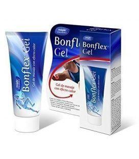 Bonflex Gel