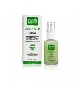 Martiderm Acniover Serum 30 Ml.