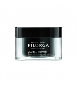 Filorga Crema Global Repair