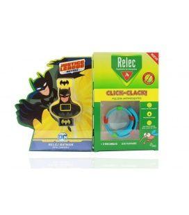 Relec Pulsera Batman