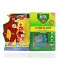 Relec Pulsera Flash