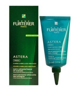 Rene Astera Fresh Suero Calmante Frescor 75 ml