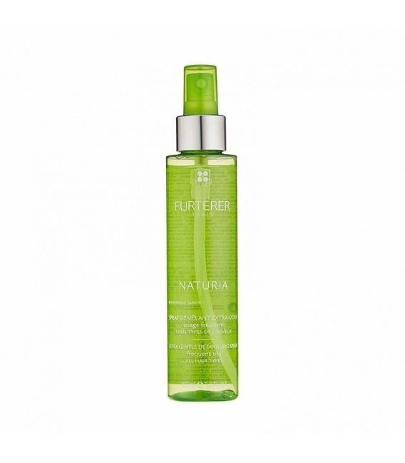 Rene Naturia Spray Desenredante E-Suave 150 ml