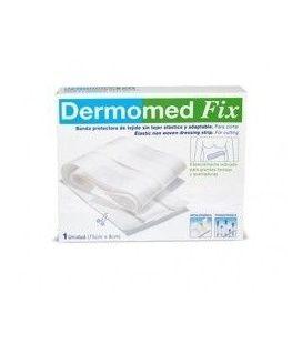 Dermomed Fix 75 X 8 cm Tira para Cortar