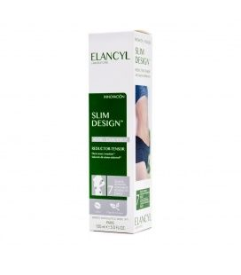 Elancyl Slim Design Reductor Vientre 150ml