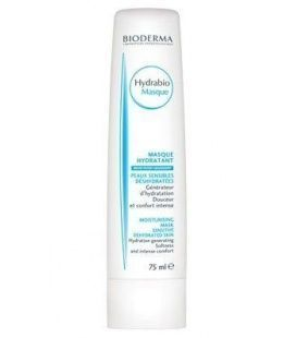 Bioderma Hydrabio Mascarilla 75 ml