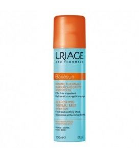 Uriage Bariesun Bruma After Sun 150 ml