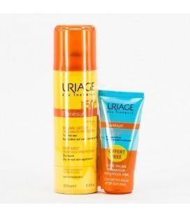 Uriage Bariesun Bruma Seca 200 ml + REGALO
