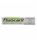 Fluocaril Bifluore 145 mg Blanqueante 75 ml
