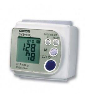Tensiometro Digital Omrom RX-3 Plus De Muñeca