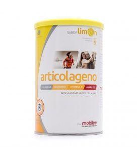 Articolageno 349,5 g Sabor Limón