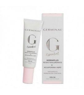 Germinal Hidraplus Acido Hialuronico 50 ml