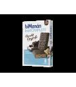 Bimanan Chocolate Komplett Barritas 8u