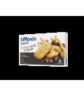 Bimanan Pro Galletas Cereales Con Chocolate 200g