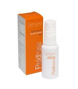 Fluidbase Gel Forte 15 %