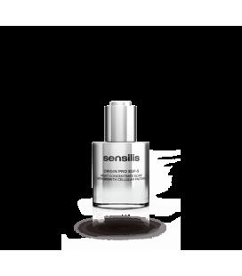 Sensilis Origin Pro EGF5 Concentrado Nocturno Elixir