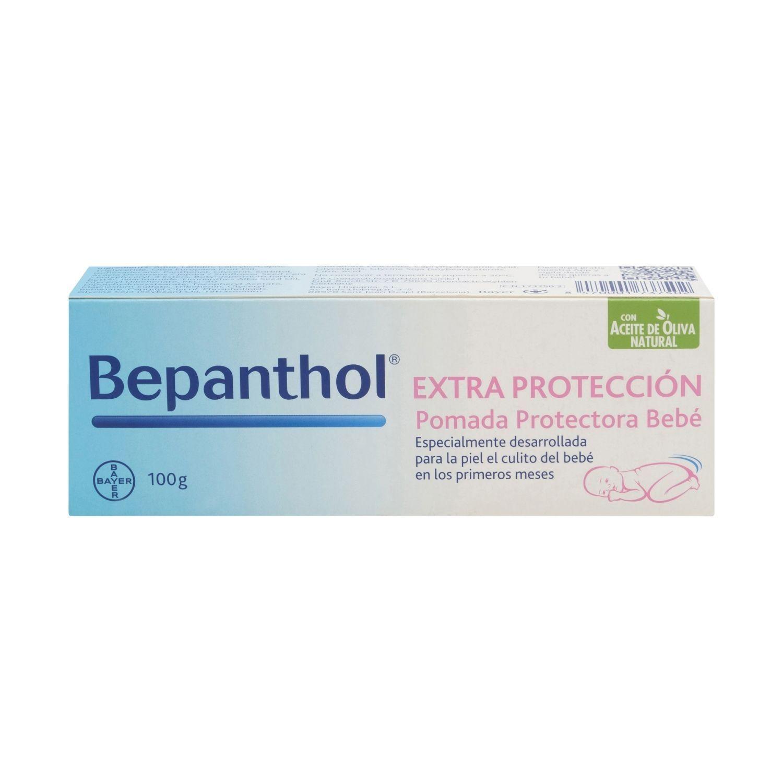Bepanthol Extra...