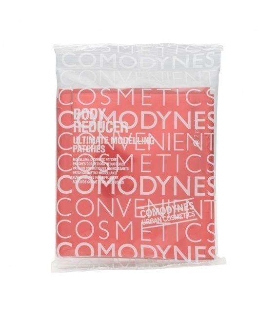 Comodynes - Blister Parches Anticeluliticos