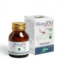 Neobianacid Acidez Y Reflujo 45 Comprimidos Masticables
