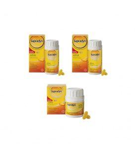 Pack Supradyn Activo 150 Comprimidos 10% de Descuento