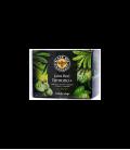 Black Bee Jalea Real Inmuno+ 20 Ampollas