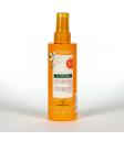 Polysianes Neceser Spray SPF30 + Aceite Reparador