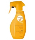 Bioderma Photoderm MAX Familiar SPF 50+ Spray 400 ml