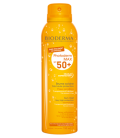 Bioderma Photoderm MAX Bruma SPF50+ Spray 150Ml
