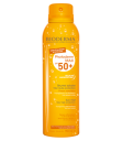 Bioderma Photoderm MAX SPF50+ Spray Bruma 150Ml