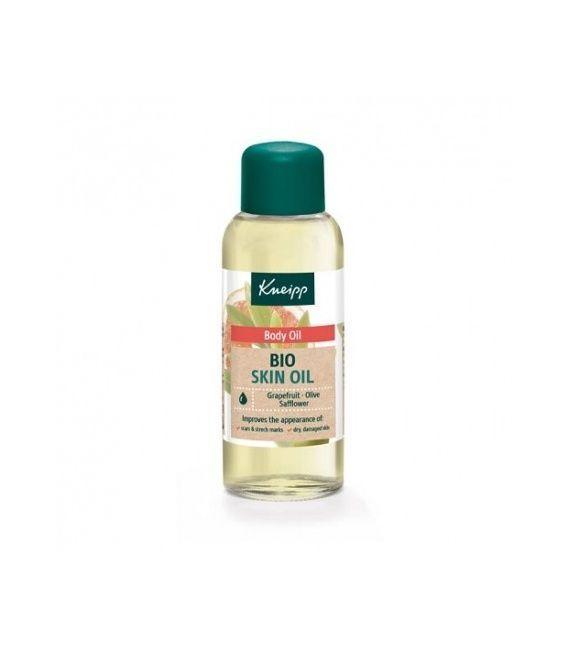 Bio Skin Oil 100Ml