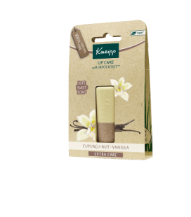 Kneipp Lip Care Extra Care
