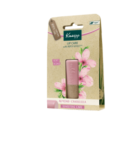 Kneipp Bálsamo Labial Sensitive Care