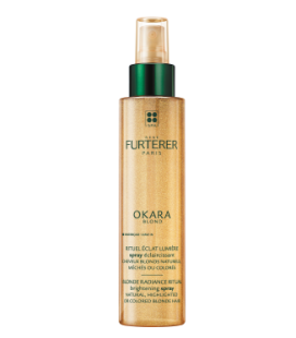 Rene Furterer Okara Blond Spray Aclarante 150ml