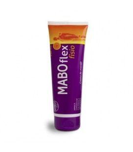 Maboflex Fisio Crema de Masaje 250 ml
