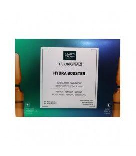 Martiderm Hydra Booster