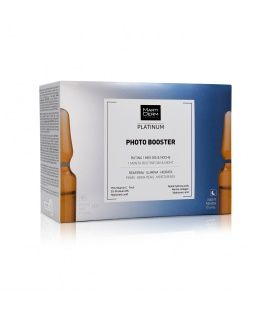 Martiderm Photo Booster Firmeza