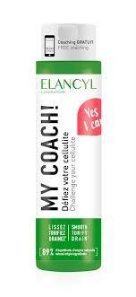 Elancyl My Coach