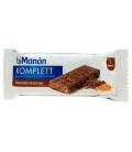 Bimanan Komplett Barrita Chocolate Crujiente 1und