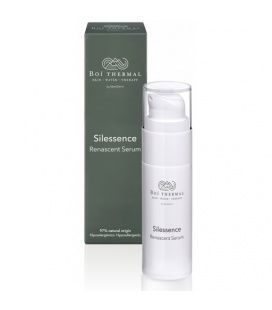 Silessence Renascent Serum 30Ml